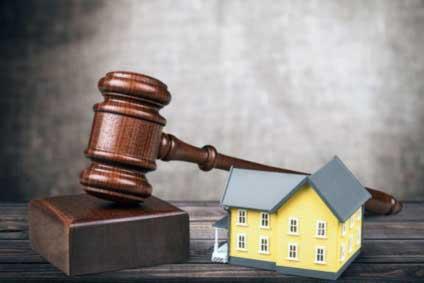 Les ench res acheter une maison ou un appartement for Acheter une maison en australie