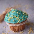 Les cupcakes en Australie