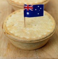 australie-meat-pie