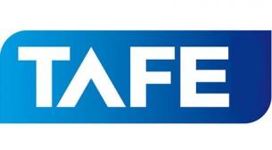 Les études professionnelles en Australie TAFE
