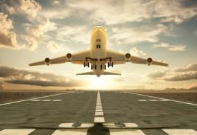 Billets d'avion pour l'Australie
