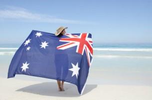 Les mythes Australiens