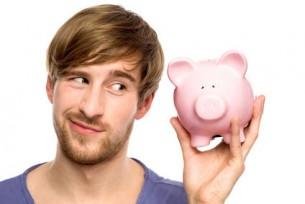 Budget des étudiants en Australie