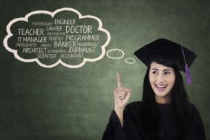 Australie diplômes et équivalences