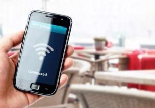 internet et mobile que choisir ?