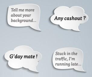 L'anglais au quotidien en Australie