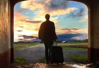 Où et quand voyager