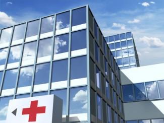 Les hôpitaux en australie