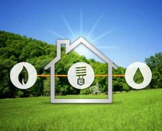 Electricité, eau et gaz en Australie