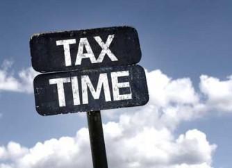 Faire sa déclaration d'impôts en Australie