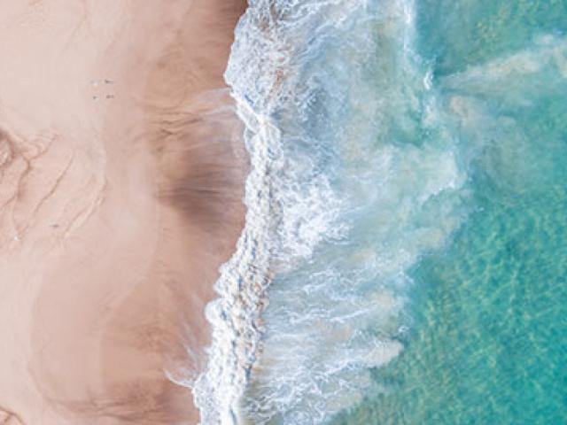 PVT Australie : le visa