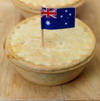 australie-meat-pie