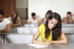 TOEFL-IELTS, bien se préparer au test d'anglais