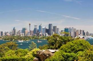 Coût et qualité de la vie en Australie
