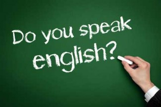 Parler anglais en Australie