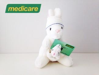 Medicare en Australie