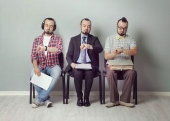 Préparez votre entretien d'embauche en Australie