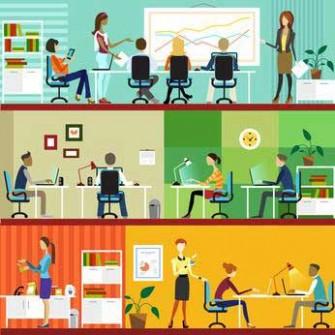 La culture d'entreprise en Australie