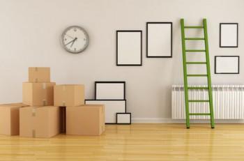 Louer un appartement ou une maison en Australie